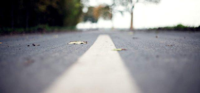 Veien videre i Vennesla