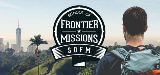Et grunnlag for misjonsskolen